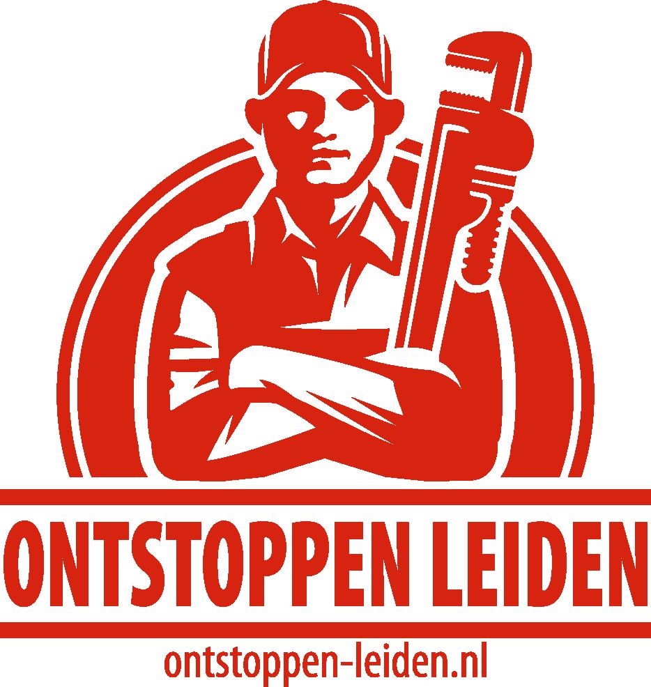 Ontstoppen Leiden